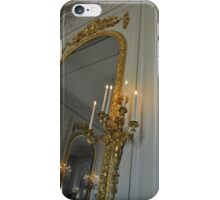 Versailles Candlelight iPhone Case/Skin