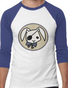 Bitter Rabbit - Black Butler Men's Baseball ¾ T-Shirt