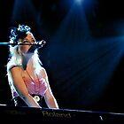 Kate Miller-Heidke in Concert - 2 by earthairfire
