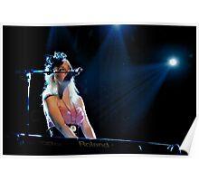 Kate Miller-Heidke in Concert - 2 Poster
