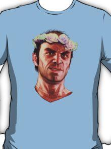 queen trevor T-Shirt