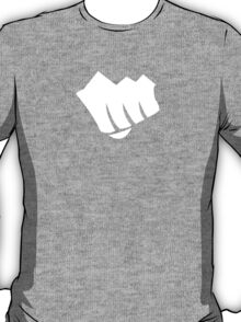 LEAGUE OF LEGENDS: RIOT GAMES BRO FIST T-Shirt