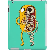 The Magic Dog iPad Case/Skin