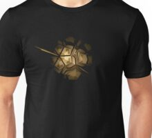 Golden Splinters T-Shirt