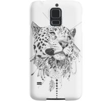 True Power Samsung Galaxy Case/Skin
