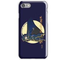 Remember Remember the 5th of November iPhone Case/Skin