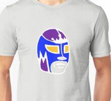 Wrestle (Colour 2) Unisex T-Shirt