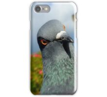 I Don't Need Easy, I Just Need Possible iPhone Case/Skin
