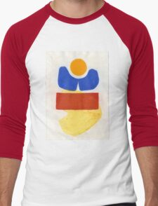 Abstract #2 T-Shirt