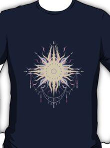 Boho sun T-Shirt