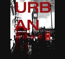 bonkers - Urban London 2 Unisex T-Shirt