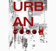 bonkers - Urban London 3 Unisex T-Shirt