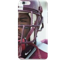 Early Grind iPhone Case/Skin