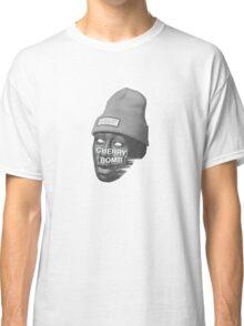Cherry Bomb Classic T-Shirt