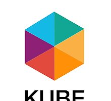 KUBE [MEMBERS ONLY] by KUBERadio