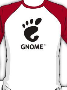 GNOME [UltraHD] T-Shirt