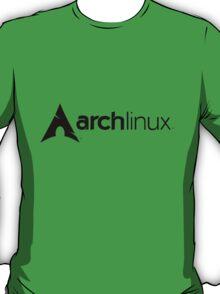 Arch [UltraHD] T-Shirt