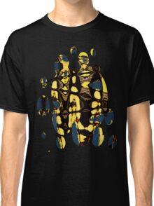 Moody Blues Tee Classic T-Shirt