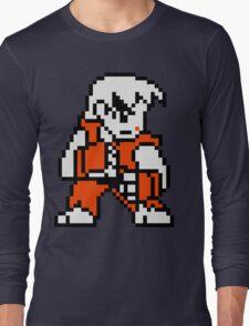 Ken (sprite) Long Sleeve T-Shirt