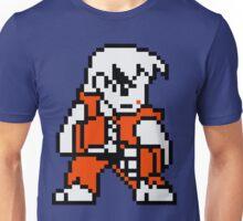 Ken (sprite) Unisex T-Shirt