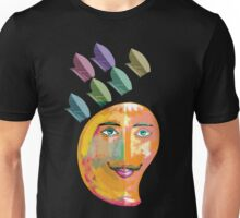 Your Highness 2 Unisex T-Shirt
