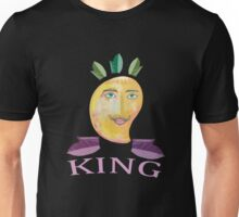 Your Highness 3 Unisex T-Shirt
