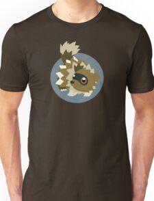 Zigzagoon - 3rd Gen T-Shirt