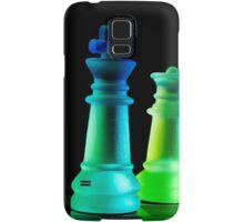 Chess Samsung Galaxy Case/Skin