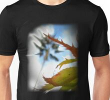 Heightened Awareness T-Shirt