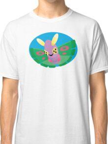 Dustox - 3rd Gen Classic T-Shirt