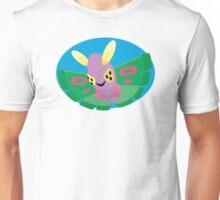 Dustox - 3rd Gen Unisex T-Shirt