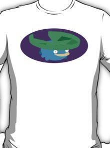 Lotad - 3rd Gen T-Shirt