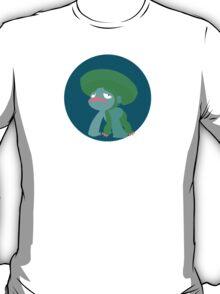 Lombre - 3rd Gen T-Shirt