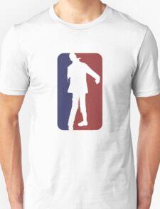 Major League Zombie T-Shirt