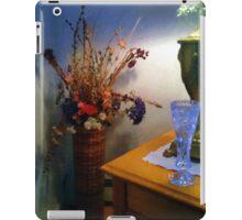 Sweet Spot iPad Case/Skin