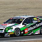 Winton 2009 by Jamie Rutter
