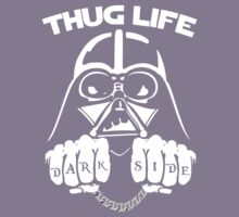 Star Wars Thug Life Kids Clothes