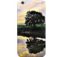 Sunrise Wonder iPhone Case/Skin