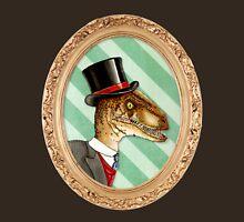 Randy the Raptor Unisex T-Shirt