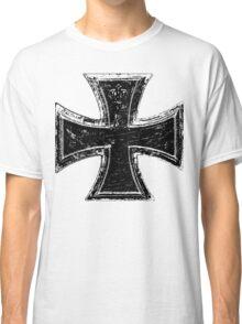 Iron Cross Classic T-Shirt