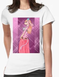 Glamour Girl T-Shirt
