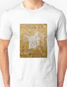 Who's That Pokemon? Pikachu!  T-Shirt
