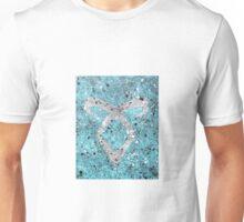 Mortal Instruments Angelic Rune Unisex T-Shirt