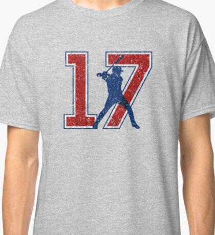 17 - Bryant (vintage) Classic T-Shirt