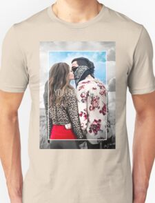 You look so cool Unisex T-Shirt