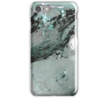 Crystal Ball 2 iPhone Case/Skin