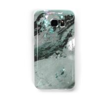 Crystal Ball 2 Samsung Galaxy Case/Skin
