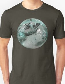 Crystal Ball 2 T-Shirt