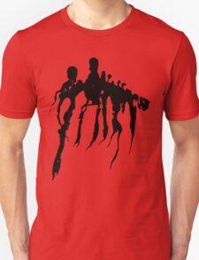 Caravana Unisex T-Shirt