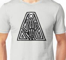 Caustic Caution Unisex T-Shirt